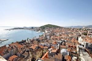 City of Split (2)