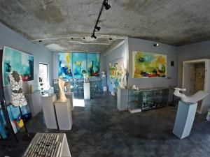 Jaksic-gallery-Brac