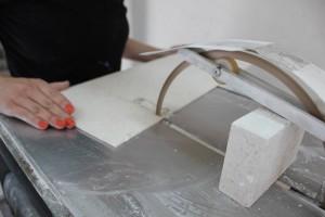 Stone workshop 6