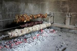 Vitalac-Brac-food