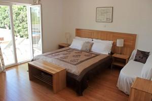 villa mirca bedroom 7