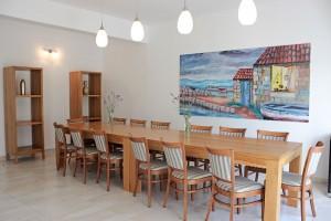 villa mirca dining room-(1 of 1)
