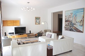 villa mirca living room-(2 of 1)