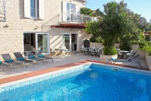 villa mirca swimming pool-(2 of 1)