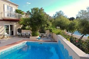 villa mirca terrace-(1 of 1)