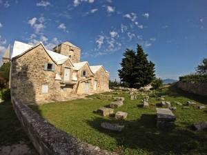 Brac-island-museum
