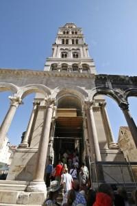 City of Split 1