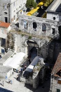 City of Split 3