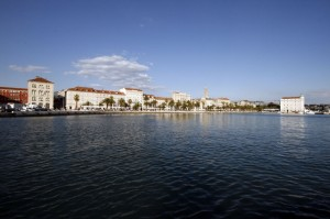 City of Split 4