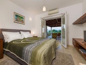 villa-gumonca-bedroom5 (3)